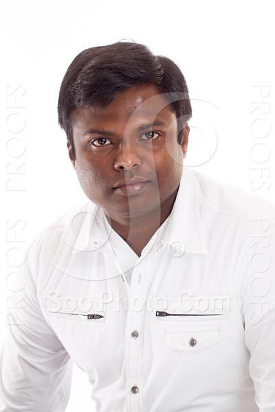 2012-10-31-kesa-santhosh-8591
