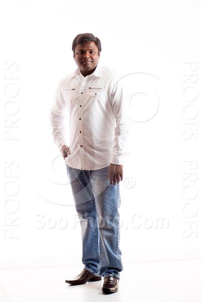 2012-10-31-kesa-santhosh-8620