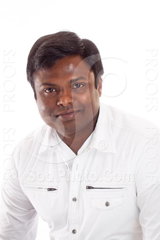 2012-10-31-kesa-santhosh-8599