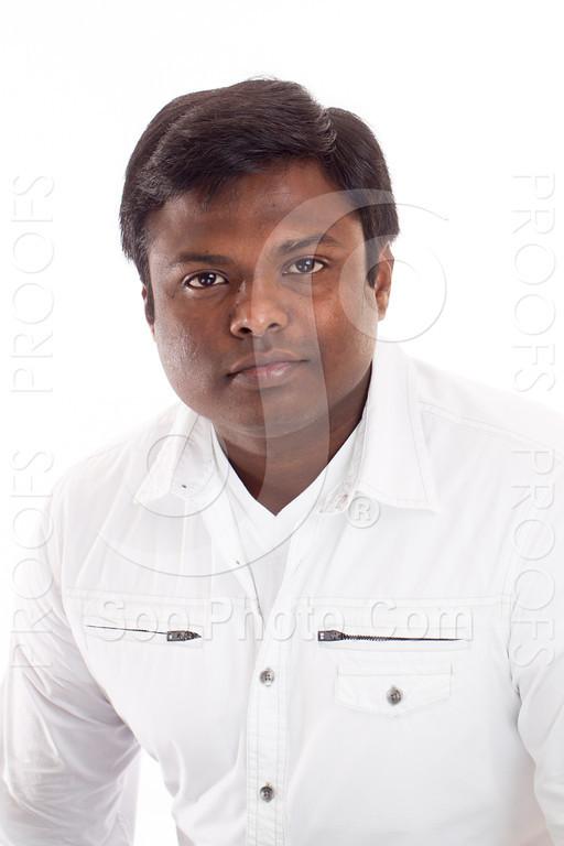2012-10-31-kesa-santhosh-8602