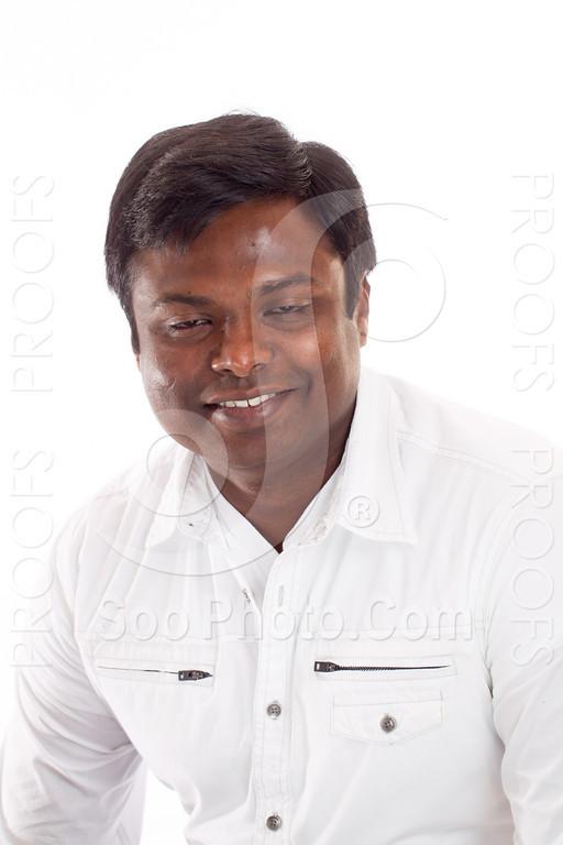 2012-10-31-kesa-santhosh-8597