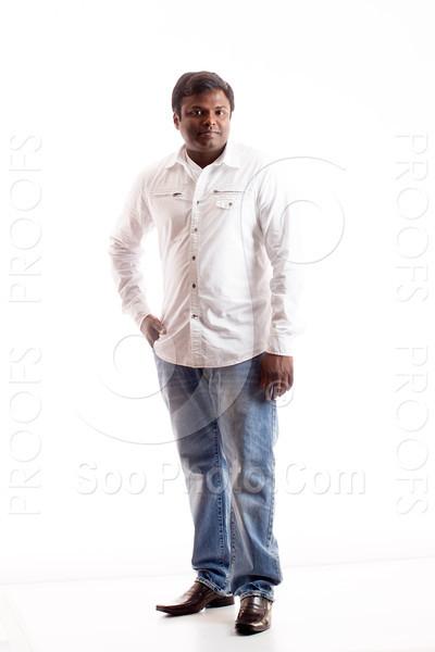 2012-10-31-kesa-santhosh-8623