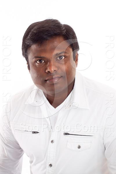 2012-10-31-kesa-santhosh-8610
