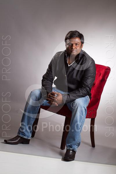 2012-10-31-kesa-santhosh-8628