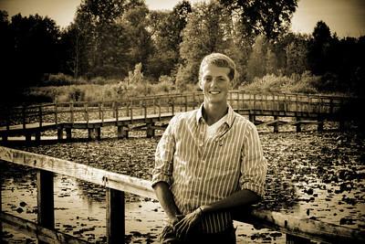 Kevin IMG_3867 bril wrm mustard