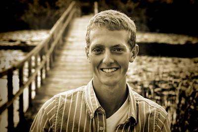 Kevin IMG_4127 BW Mustard