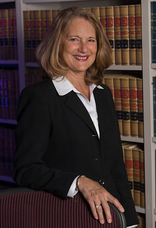 Jan Millington - Deputy City Attorney