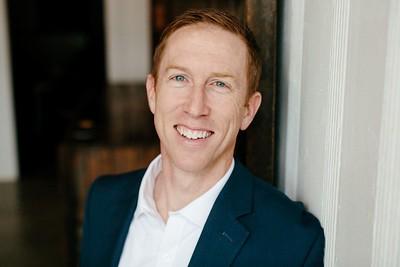 Jon Mooney - Assistant Director, Health Dept.