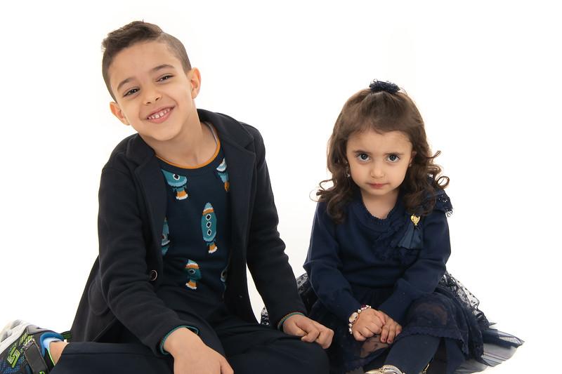 Khaled_002