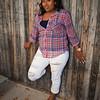 Kia Denson-Usher SP 4416_011