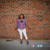 Kia Denson-Usher SP 4416_002
