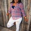 Kia Denson-Usher SP 4416_009