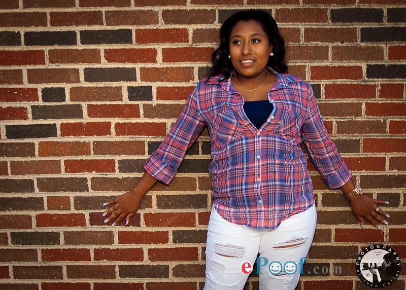 Kia Denson-Usher SP 4416_001