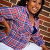 Kia Denson-Usher SP 4416_008