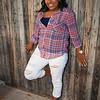 Kia Denson-Usher SP 4416_010