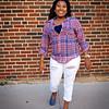 Kia Denson-Usher SP 4416_005