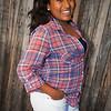 Kia Denson-Usher SP 4416_019