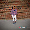 Kia Denson-Usher SP 4416_004