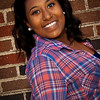 Kia Denson-Usher SP 4416_006