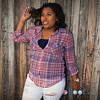 Kia Denson-Usher SP 4416_016