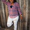 Kia Denson-Usher SP 4416_013