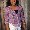 Kia Denson-Usher SP 4416_017