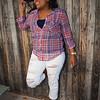 Kia Denson-Usher SP 4416_012