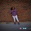 Kia Denson-Usher SP 4416_003
