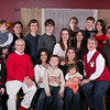 Grandkids and Grandparents
