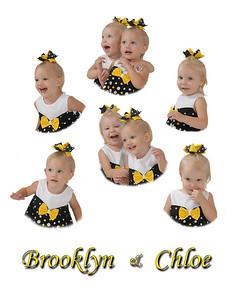 brooklyn&chloe1 copy