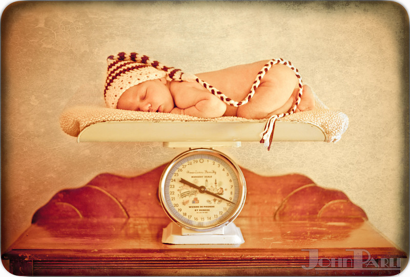 Kids & Baby Pictures
