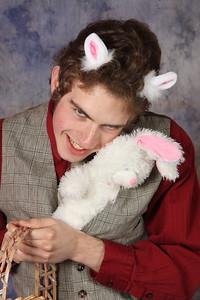 UMY Easter22