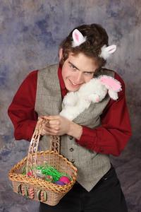 UMY Easter21