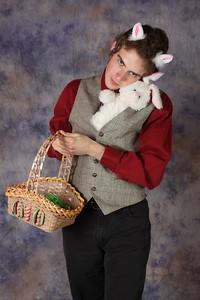 UMY Easter19