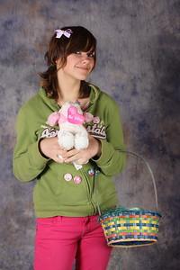 UMY Easter14