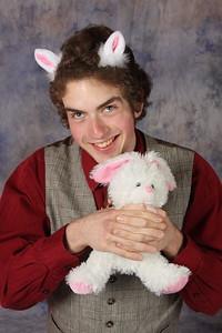UMY Easter23