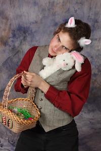 UMY Easter20