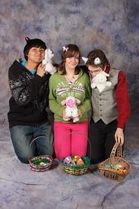UMY Easter02