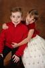 Christmas2009011