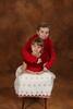 Christmas2009007