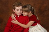 Christmas2009017