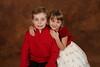 Christmas2009014