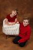 Christmas2009004