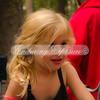 2011HiLanders_Lenos-56