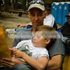 2011HiLanders_Lenos-30