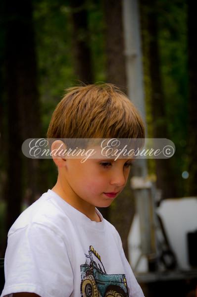 2011HiLanders_Lenos-41