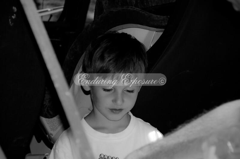 2011HiLanders_Lenos-08