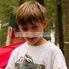 2011HiLanders_Lenos-38