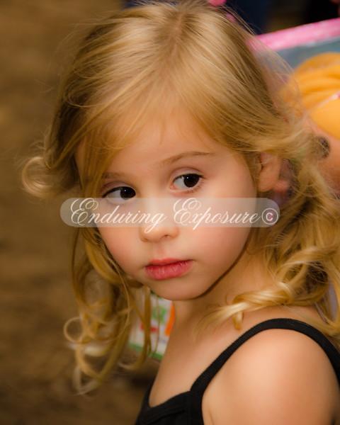 2011HiLanders_Lenos-51