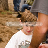 2011HiLanders_Lenos-52